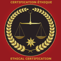 Ethical Certification