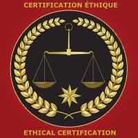 Certification Éthique